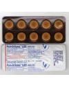 Pain O Soma 350mg (Carisoprodol)