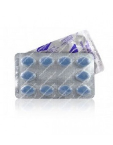 Generic Viagra (Sildenafil) 100 mg